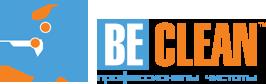 Биклин логотип